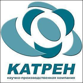 О наших партнерах КБФ «Катрен» и АО НПК «Катрен»